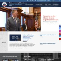 Illinois Senate Republicans